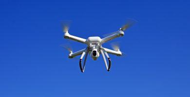 Comprar Dron Barato